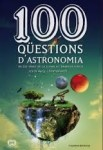 100-queestions-d'astronomia