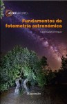 fundamentosfotometria